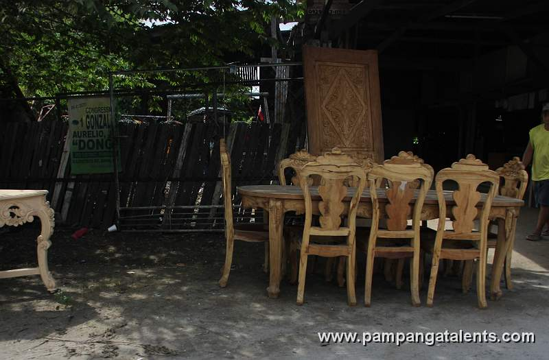 A Quick Look at the Growth of the Philippine Furniture Industry