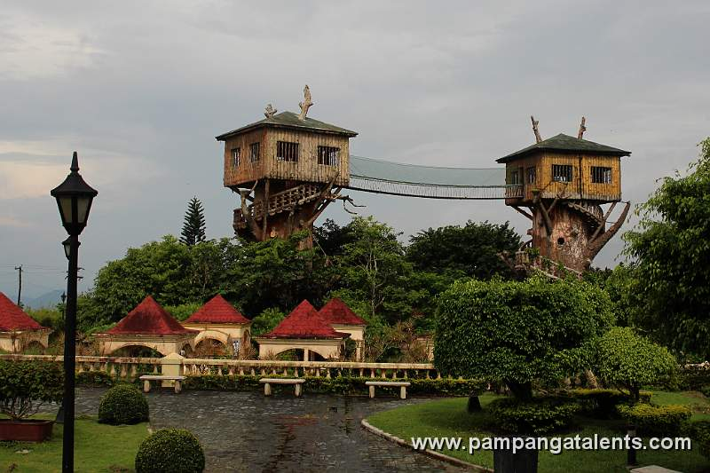 5956960845 further 4252346802 additionally Asian Influences In The Philippines in addition 5 Things You Shouldnt Miss Out On While In Dapitan together with Philippines. on philippines houses