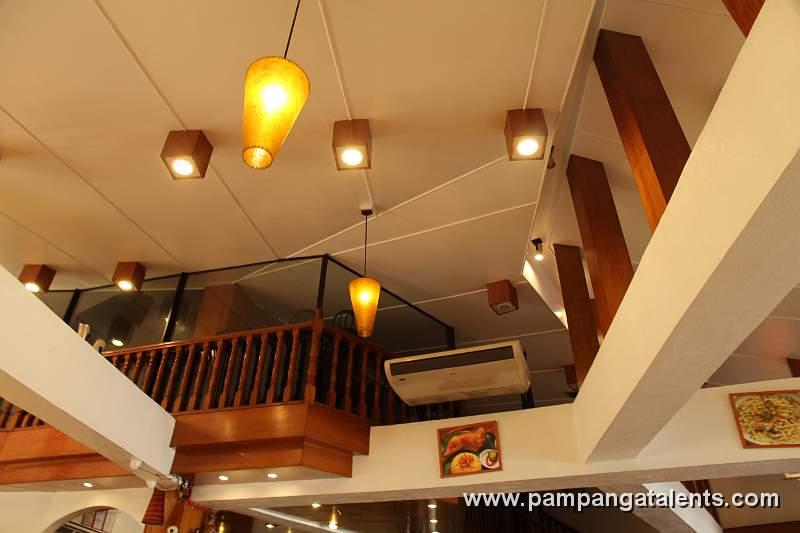 87 interior designer quezon city cool bohemian for Top interior design company philippines