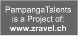 PampangaTalents  is a Project of: www.zravel.ch